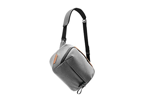 Peak Design Everyday Sling 5L (Ash Camera...