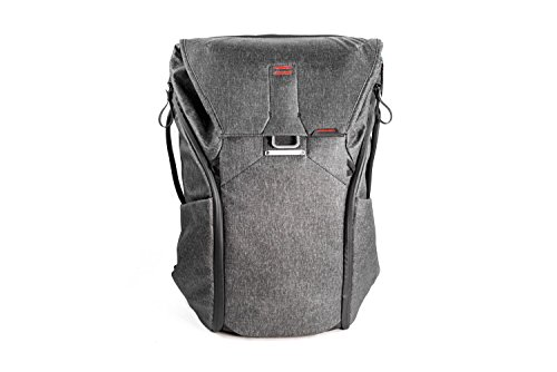 Peak Design Everyday Backpack 30L (Charcoal...