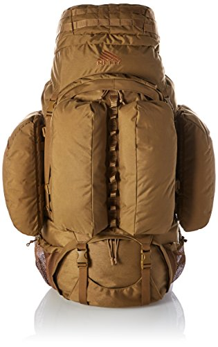Kelty Tactical Eagle 7850 Backpack (Coyote...
