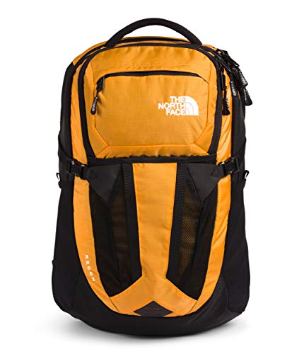 The North Face Recon Laptop Backpack, Summit...