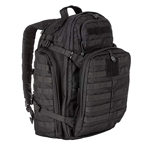5.11Tactical RUSH72 Military Backpack, Molle...