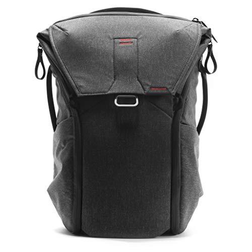 Peak Design Everyday Backpack 20L (Charcoal,...