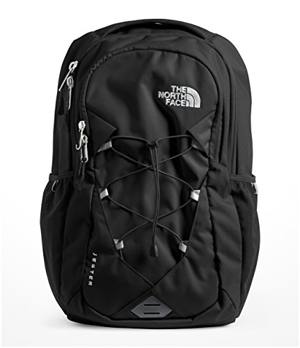 The North Face Jester Backpack - Women's TNF...