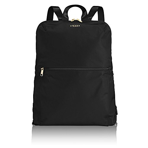 TUMI - Voyageur Just In Case Backpack -...