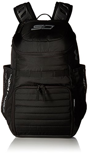 Under Armour SC30 Undeniable Backpack,Black...