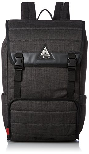 OGIO International Ruck 20 Laptop Backpack,...