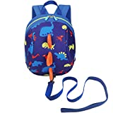 DB Dinosaur Toddler mini backpack with...