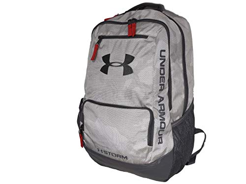 Under Armour Storm Hustle II BackpackUnder