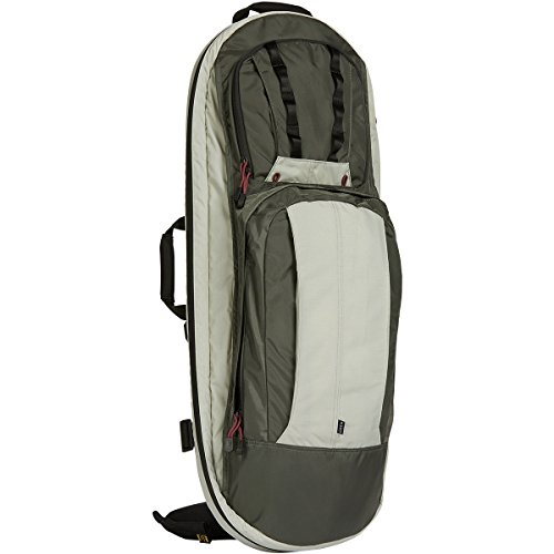 5.11 Tactical 56970 Covert M4 Backpack, ICE
