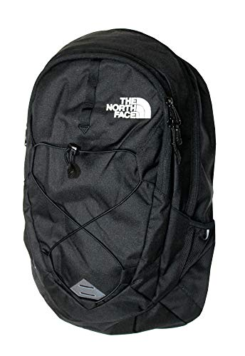 The North Face Unisex Jester School Student...