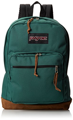 JanSport Right Pack Backpack - 1900cu in...