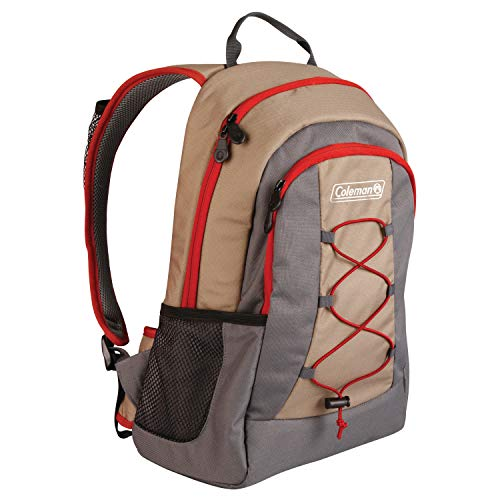 Coleman Soft Cooler Backpack | 28-Can...