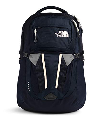 The North Face Women's Recon Backpack,...
