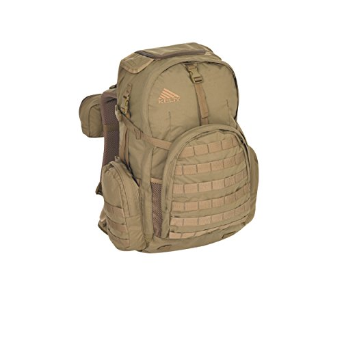 Kelty Tactical Raven 2500 Backpack (Coyote...