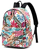 Backpack for Women,VASCHY Water Resistant...