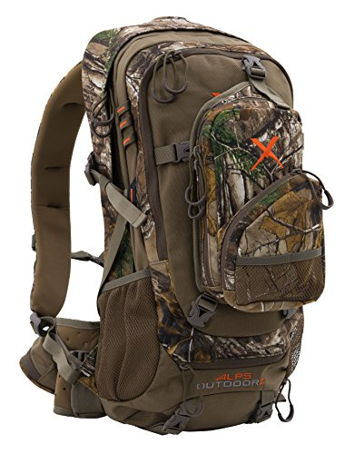 ALPS OutdoorZ Extreme Crossfire X Hunting...