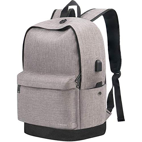 Travel Laptop Backpack,Business Water...