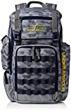 Under Armour unisex-adult SC30 Backpack ,...