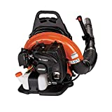 Echo PB-755ST 63.3cc Backpack Blower with...
