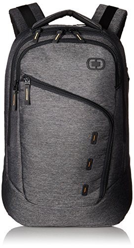OGIO International Newt 15 Laptop Backpack,...