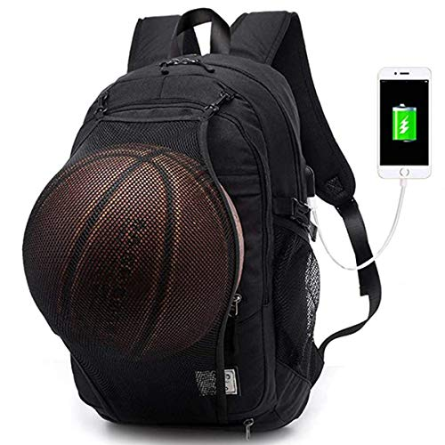 Laptop Backpack for Men Boys, Lightweight...