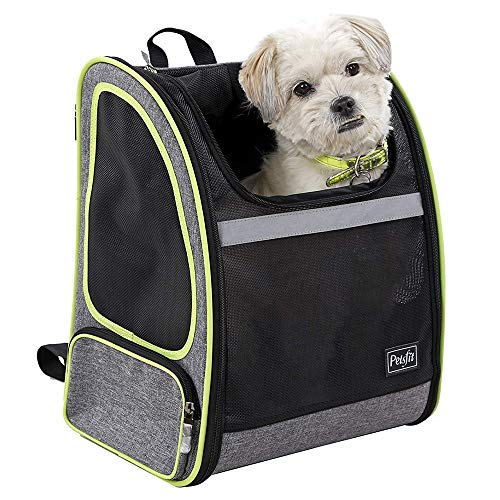 Petsfit Well Ventilated Sturdy Comfortable...