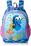 American Tourister Kids' Disney Backpack,...