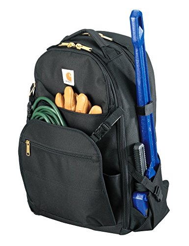 Carhartt Legacy Expandable-Front Tool...