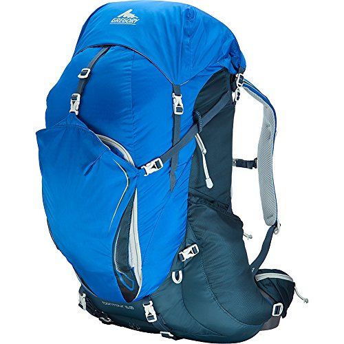 Gregory Mountain Products Contour 60...
