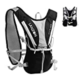 LANZON 2L Hydration Pack (NO Bladder),...