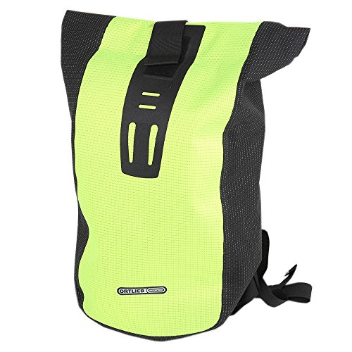 Ortlieb Velocity High Visibility Backpack...