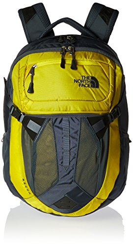 The North Face Women's Recon Backpack, Acid...