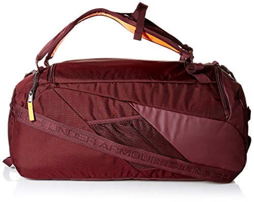 Under Armour Adult Contain 4.0 Duffle Bag ,...