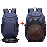 Laptop Sports Backpack, Durable Outdoor...