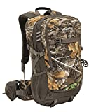 ALPS OutdoorZ Huntress Hunting Pack