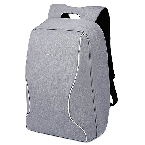Anti Theft Travel Backpack Shockproof Laptop...