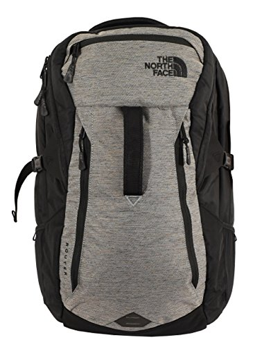 The North Face Router Backpack, Mid...