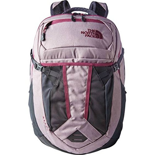 The North Face Women's Recon Laptop Backpack...