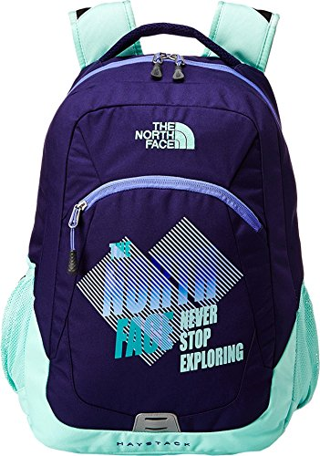 The North Face Haystack Backpack (Starry...