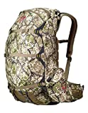 Badlands 2200 Camouflage Hunting Pack and...