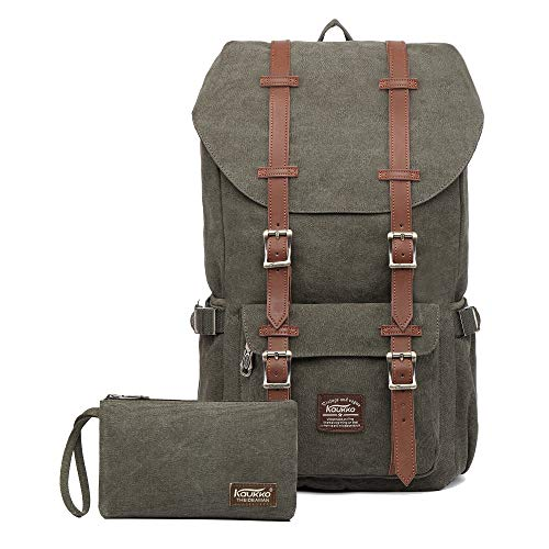 Travel Laptop Backpack, Outdoor Rucksack,...
