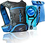 InnerFit Insulated Hydration Backpack and...