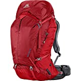 Gregory Mountain Products Baltoro 75 Liter...