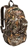 ALPS OutdoorZ Dark Timber Hunting Day Pack,...