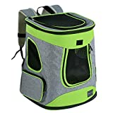 Petsfit Comfort Dogs Carriers/Backpack Hold...