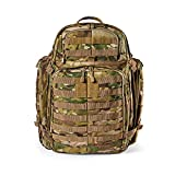 5.11 RUSH72 Tactical Backpack, Large, Style...