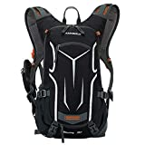 Lixada Cycling Backpack, 18L Bicycle Backpack...