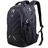 15.6 in Laptop Backpack Waterproof Travel...