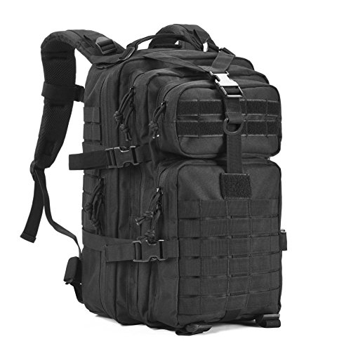 GOWARA GEAR Military Tactical Backpack,Small...