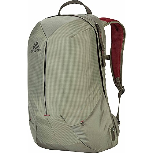 Gregory Mountain Products Sketch 22 Backpack,...